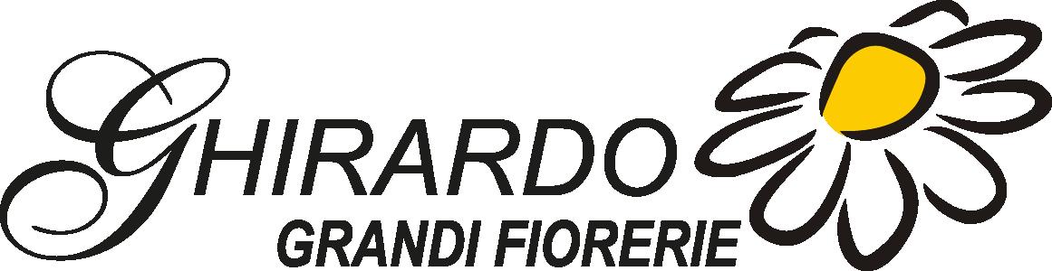 Ghirardo Onoranze funebri e fioreria