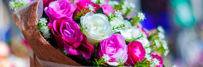 Creazioni floreali vigonovo