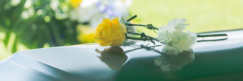 Onoranze funebri a vigonovo