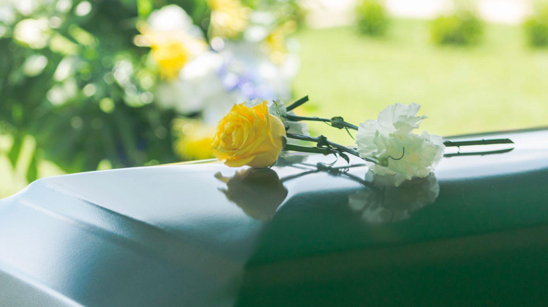 Ghirardo onoranze funebri